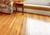 Qualified Floor Gap filling, Sanding & Finishing in Floor Sanding North London