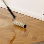 Floor Sanding & Finishing services by professionalists in Floor Sanding North London